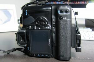 canon-400d-bg-e3-portrait-orientation