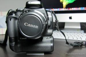 canon-400d-bg-e3