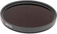 Hoya NDx400 9 stop filter