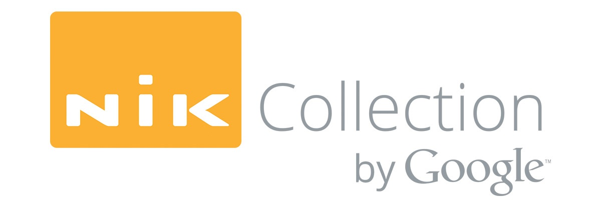 Nik Collection by Google only $149