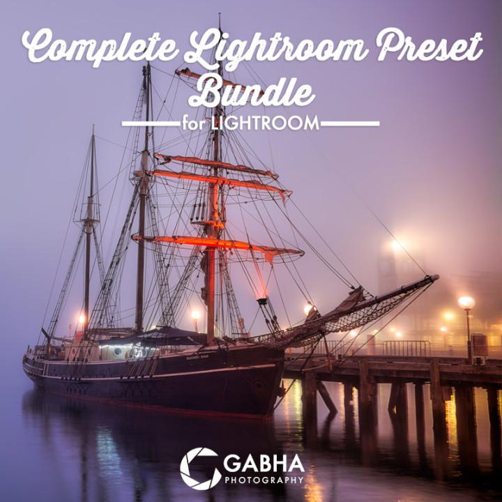 Title-Complete-Bundle-720x720