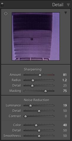 Detail_Panel