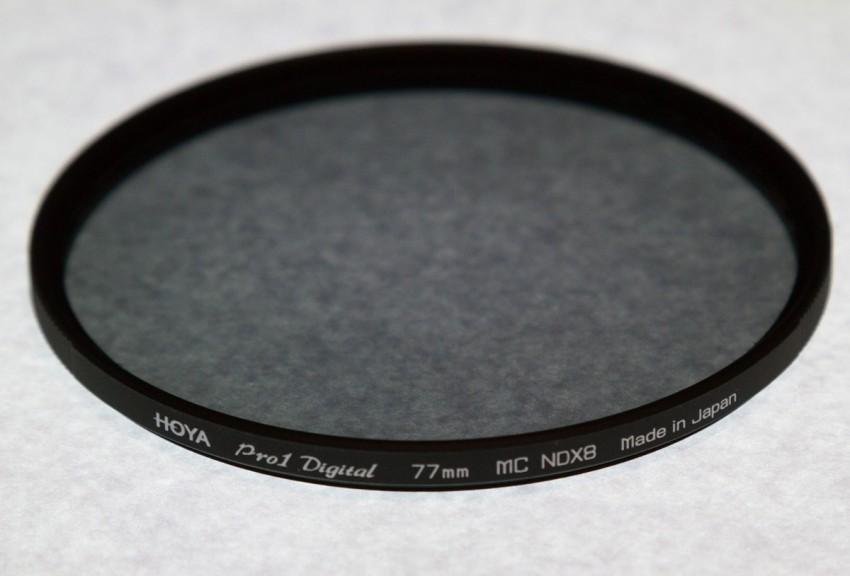 Hoya-Pro1-NDx8