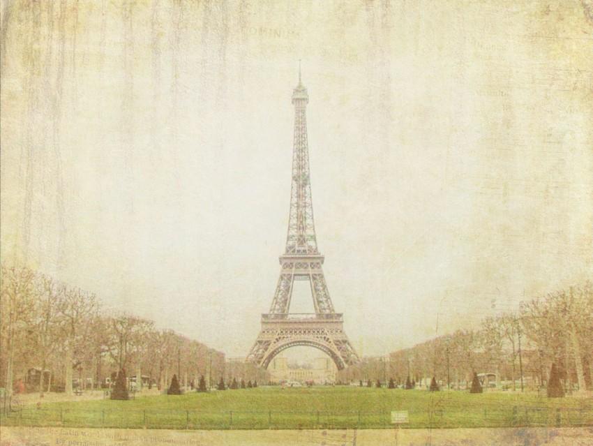Paris-2005