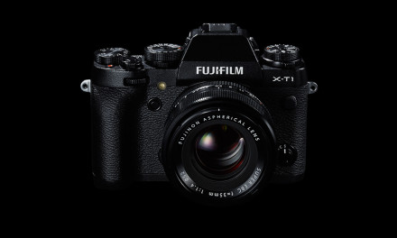 Lukas Gisbert-mora talks about his switch from Nikon to Fuji Mirrorless System (X-T1)