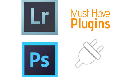 Must have plugins for Photoshop & Lightroom users