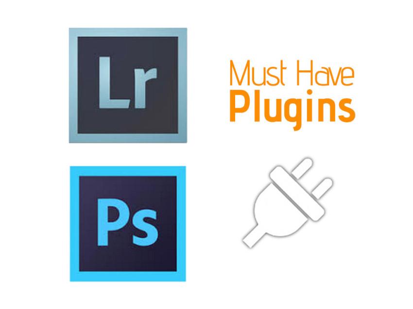 Must-Have-Plugins