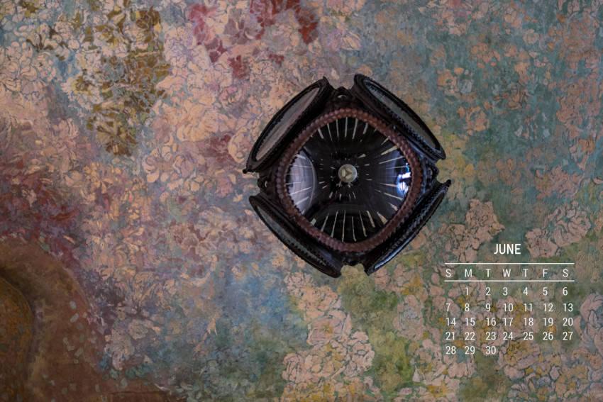 Calendar-June-2015