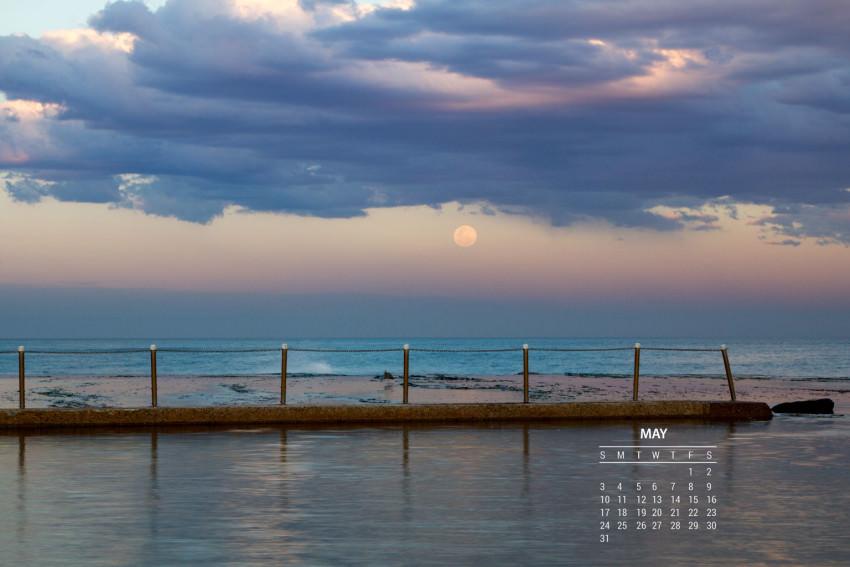 Calendar-May-2015