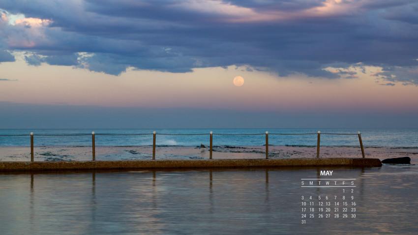 Calendar-May-2015-Widescreen