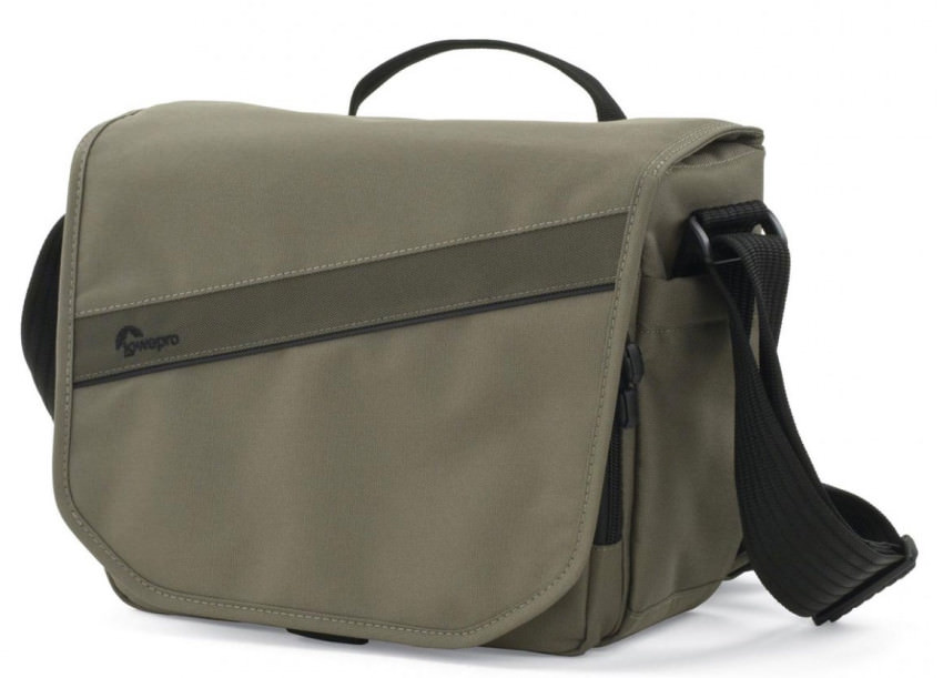 Lowepro Messenger 150