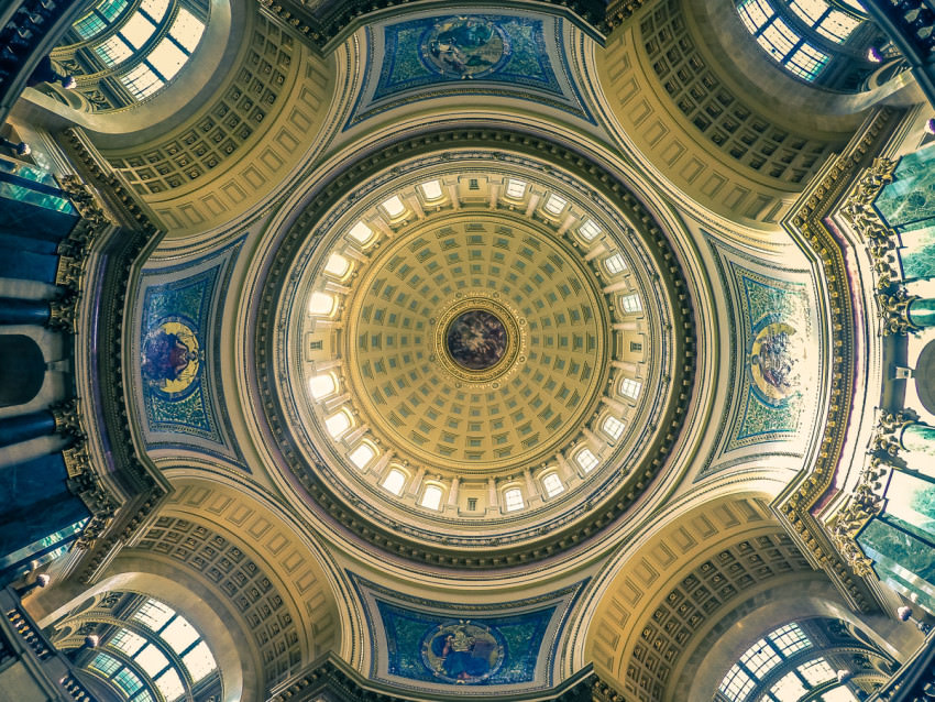 State-Capitol-Building-Madison