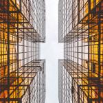 A Practical Composition Guide – Symmetry