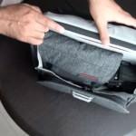 My Fujifilm Gear Setup In Messenger Bag