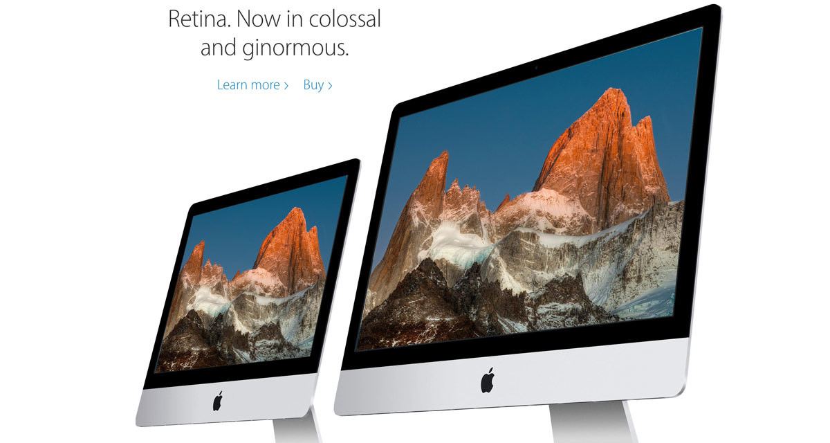 Apple Announces new OS X Ratcliff 10.12