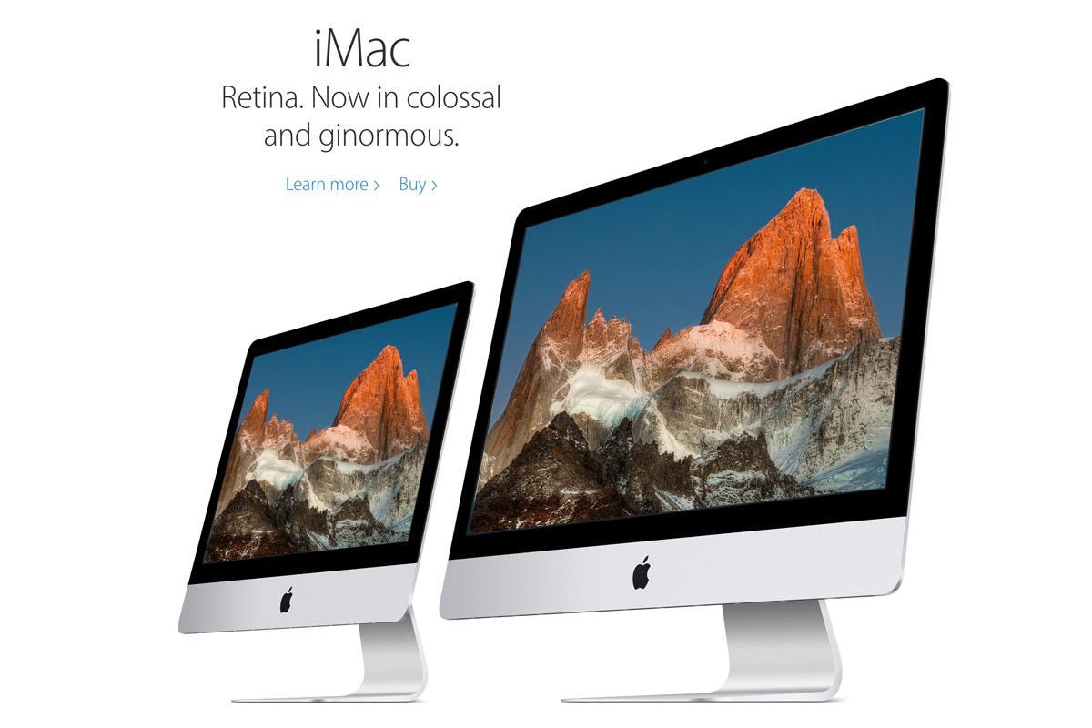 Apple Announces new OS X Ratcliff 10.12