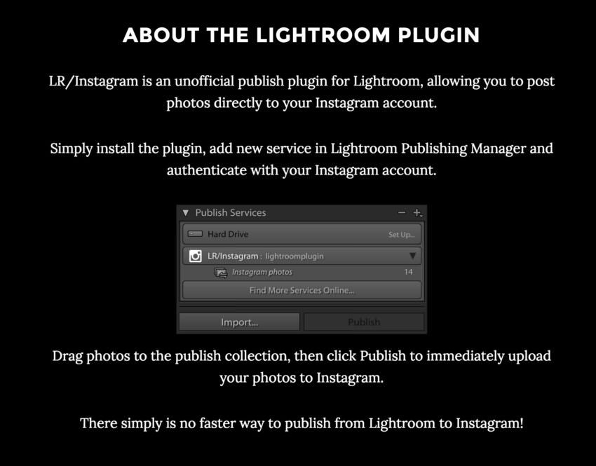 LR_Instagram_-_Lightroom_Publish_Plugin_for_Instagram
