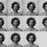 Understanding Lens Distortion Visually
