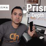 Prisma App – In Depth Review