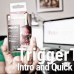 TriggerTrap Mobile Dongle – Intro and Quick Test