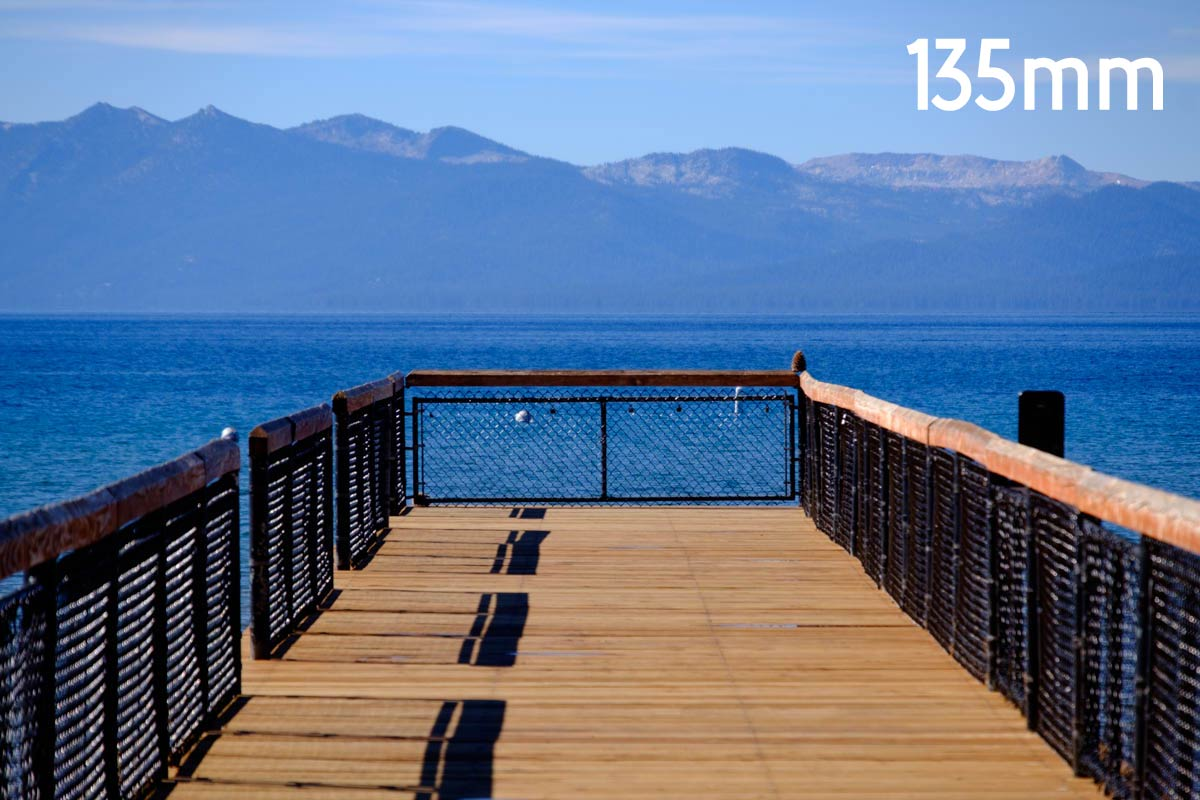 landscape-135mm