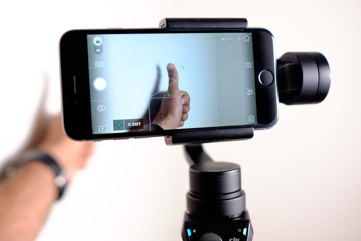 osmo-mobile-review-10