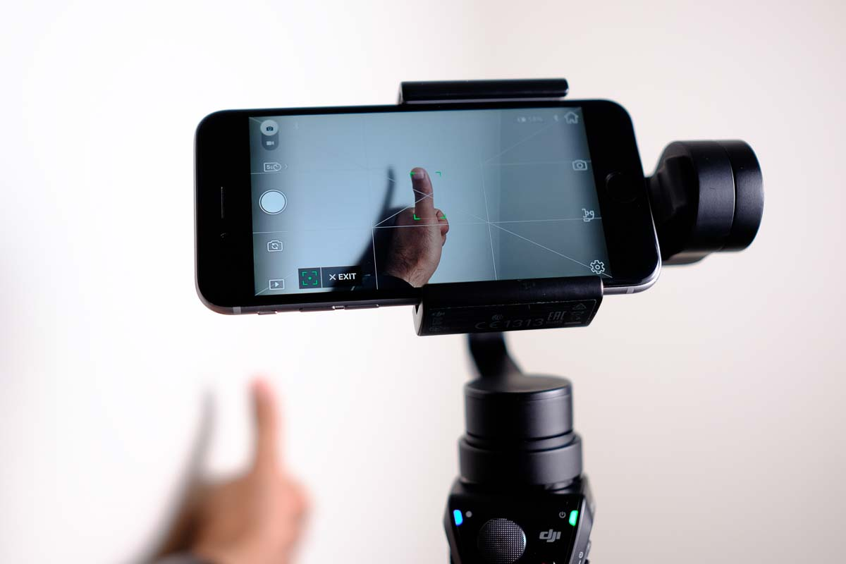 osmo-mobile-review-11
