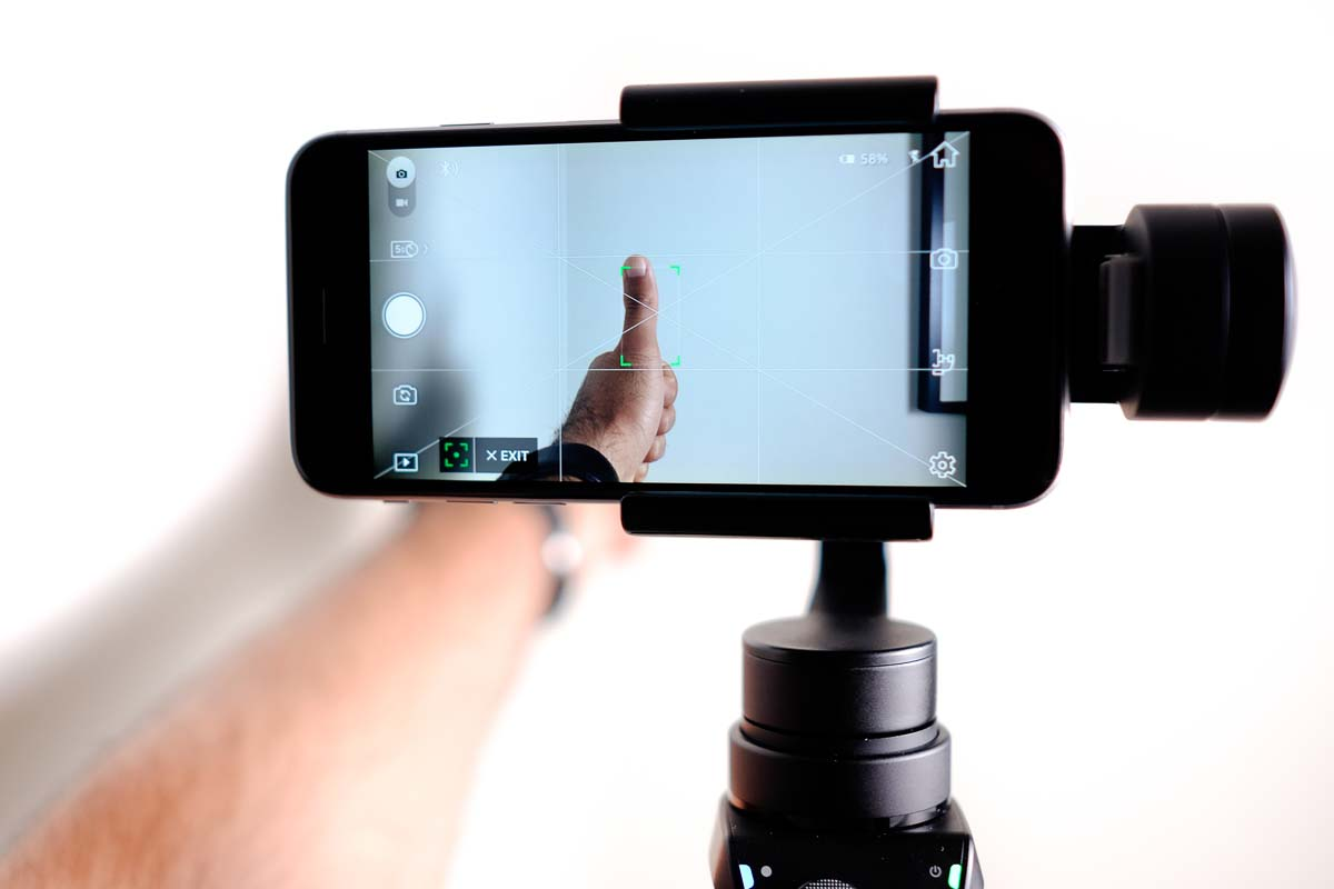 osmo-mobile-review-7