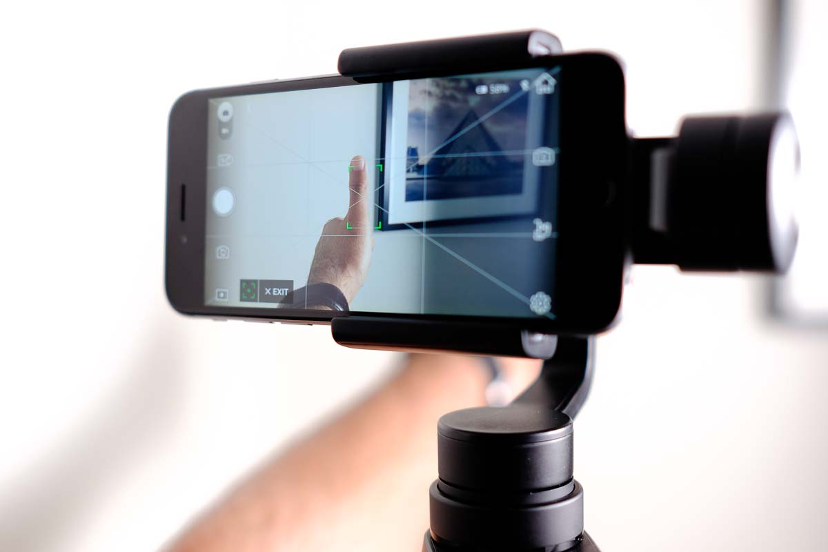 osmo-mobile-review-8