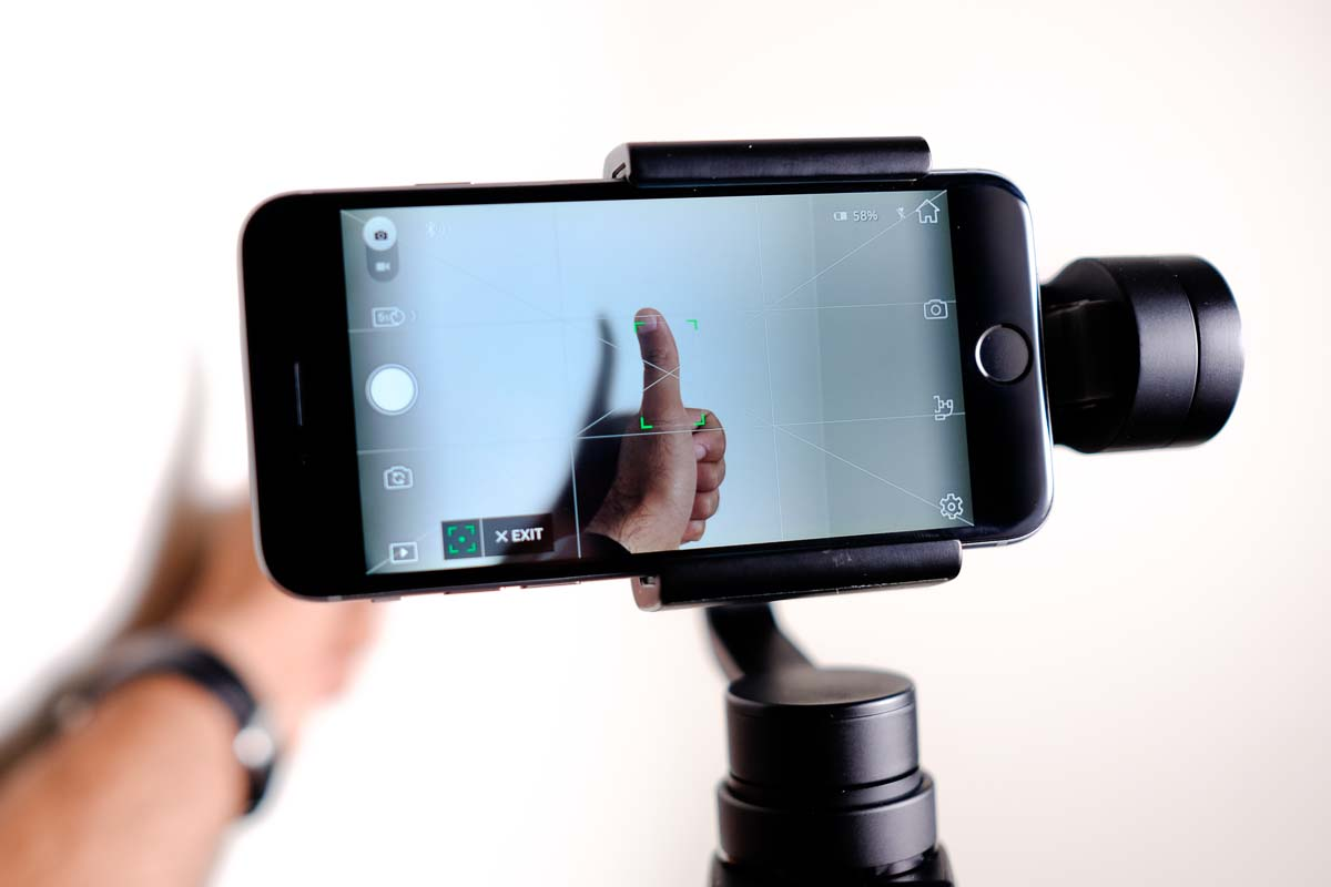 osmo-mobile-review-9