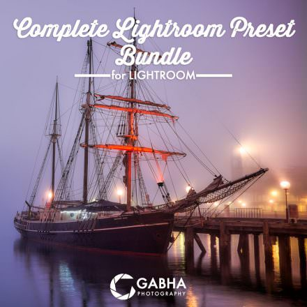 title-complete-bundle