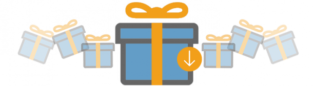 subscriber-gift