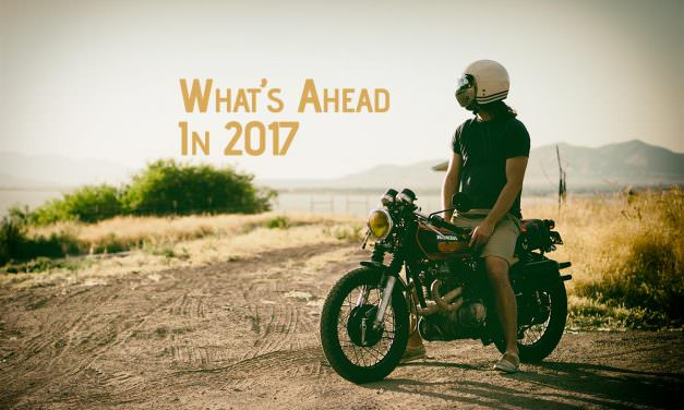 What Will 2017 Bring?