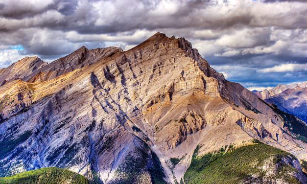 7 Tips to Take Your Landscape Photography to the Next Level