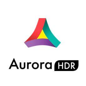 aurora-hdr-2017-square