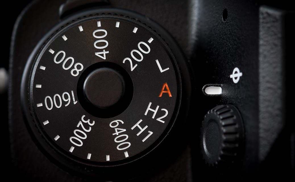 AUTO ISO on Fujifilm X-Series Cameras – Good or Bad?
