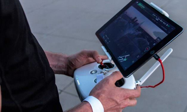 Is There A Future For Recreational Drone Enthusiasts?