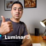 Luminar 3 – A Wonderful Lightroom Alternative