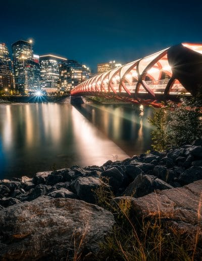 MarkDuffy-Calgary-Peace-Bridge